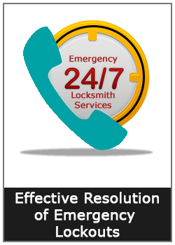 Beverly Hills  Emergency Locksmith Service Beverly Hills, CA 310-819-3073